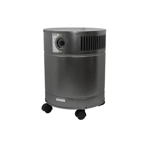allerair 5000 exec air purifier allerair hepa air purifiers