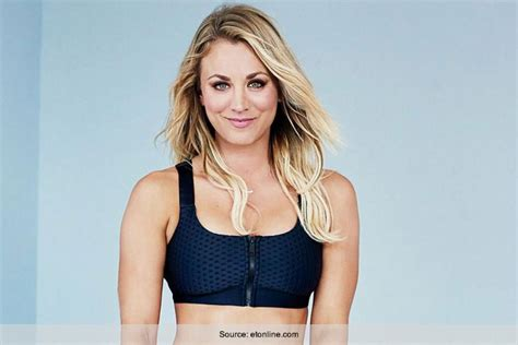 Kaley Cuoco Height, Weight, Sister, Husband, Wiki, Net Worth
