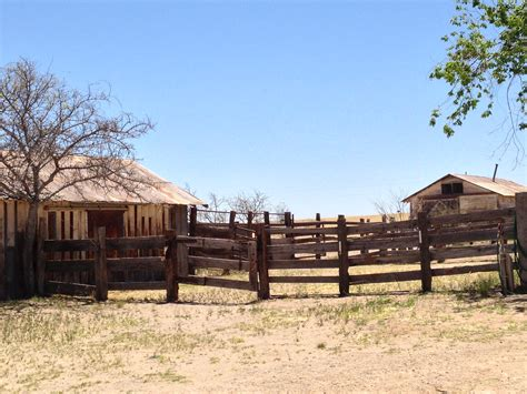 dude ranch historic western ranches betina fink arts