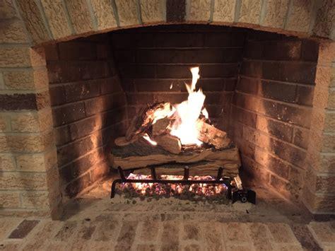fireplace store dallas real fyre 18 quot split oak designer plus vented gas