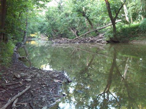 Stoner Creek Ky Detox by Summersville Ky