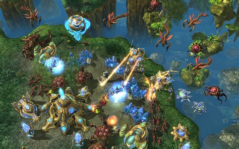 best rts best rts 15 of the best real time strategy titles