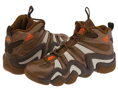ugliest basketball shoes official post the ugliest basketball sneakers sole