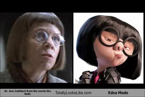 linda hunt the incredibles edna mode celebrity linda hunt quotes quotesgram