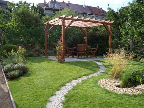 Garten Selber Planen by Den Garten Selber Planen Tipps Wie Sie Einen Gartenweg