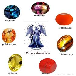 aries birthstone color gemstone for virgo the best list virgo birthstone