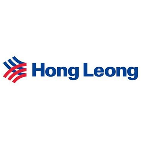 hlb bank hong leong financial on the forbes global 2000 list