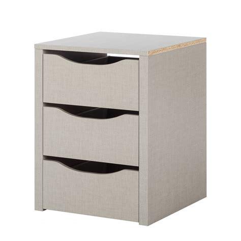 cassetti armadio cassetti per armadio 28 images armadio junior con