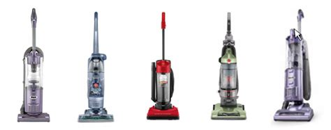 Which Best Buy Upright Vacuum Cleaner 2015 - best vacuum cleaner deals for 2015 black friday