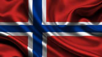 Norway by Pics Photos Norway Flag