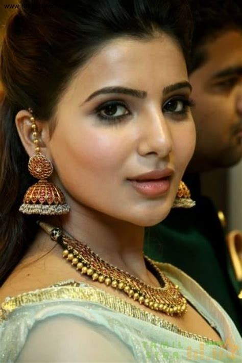 actress samantha brothers actress cuckold memes page 130 xossip