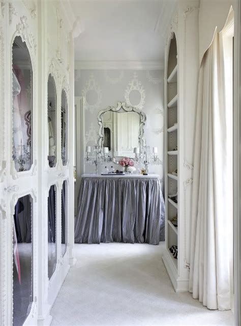 beautiful closets beautiful closets come into my closet pinterest