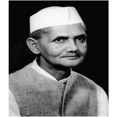 biography of lal bahadur shastri interesting facts about lal bahadur shastri quickgs com