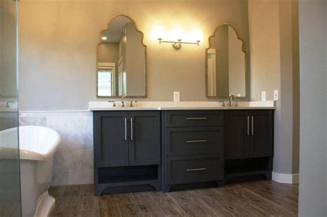 home depot custom bathroom vanity custom built bathroom vanity table top bathroom very