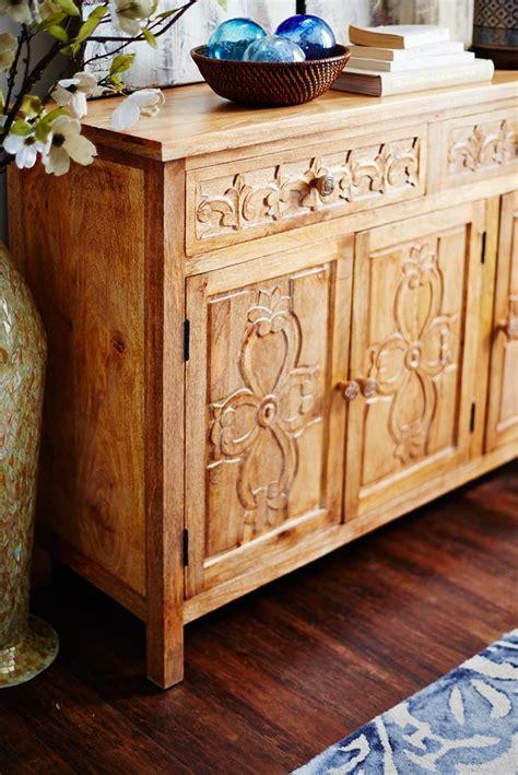 sakandi cabinet furniture finds home decor furniture