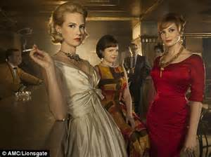 show pictures of woman in their sixties women pay the price for smoking in the mad men era as
