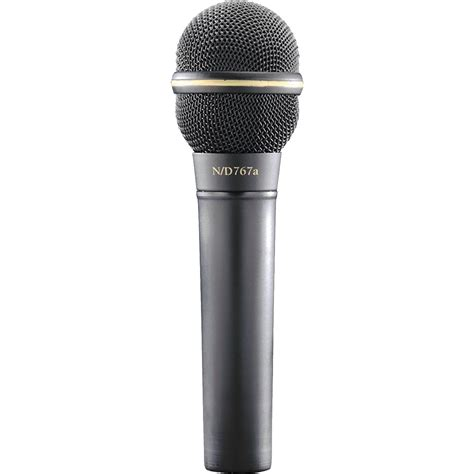 web microphone microphone transparent microphone in web icons png clipartix