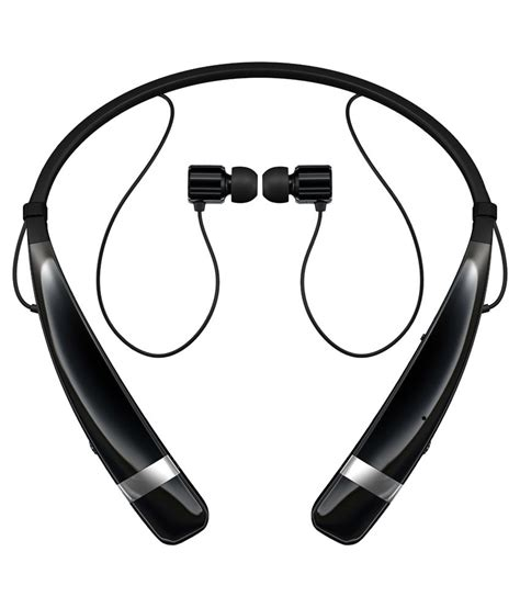 Headset Bluetooth Htc trenixx htc one m8 bluetooth headset black available at snapdeal for rs 2999