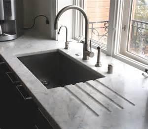 bianco carrara marble countertops 3387 bianco carrara
