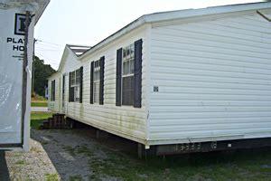 cullman liquidation has used mobile homes in cullman al