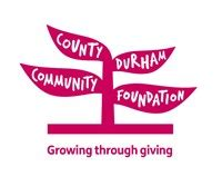 lucy t davis lunch menu county durham community foundation justgiving