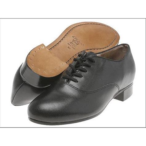 capezio oxford tap shoes capezio pro character tap oxford by capezio capezio k360