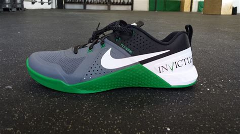 work out shoes for flat what to look for in a workout shoe invictus redefining