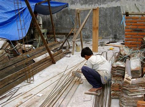 zeil tegen zon suvono nl foto s mei 2008 aanvang bouw leslokaal aula