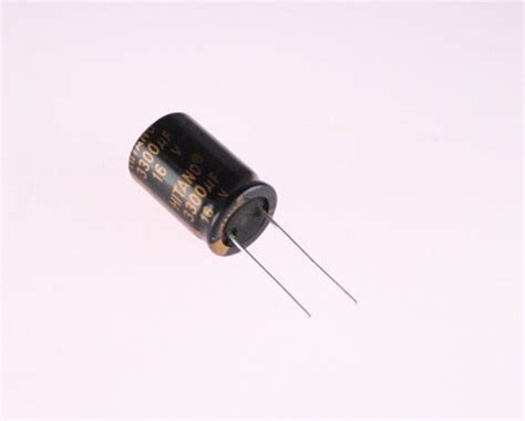 hitano capacitor quality hitano capacitors 28 images hitano electrolytic exr low impedance 105 176 r20z105m1hh5 r