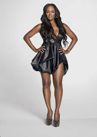 basketball wives la 2014 meet the new cast in season 3 meet basketball wives la s new cast members sundy carter