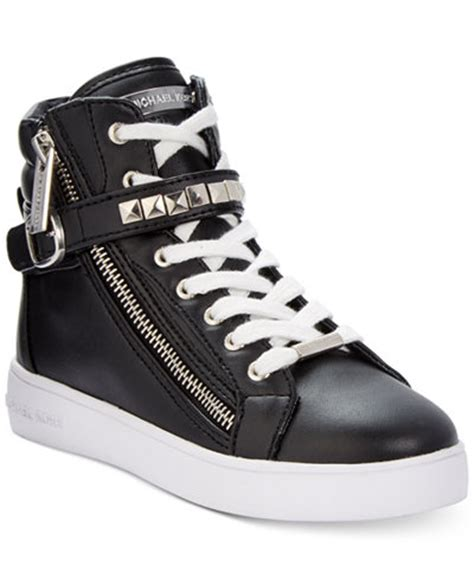 michael kors or rory sneakers