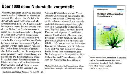 Uni Heidelberg Bewerbung Biologie Abteilung Biologie Ipmb Heidelberg