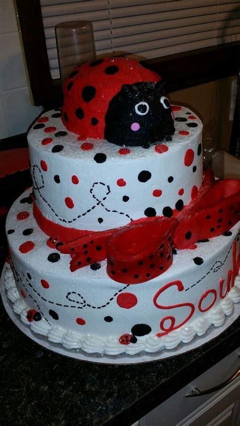 bug baby shower cake bug baby shower cake bug baby shower