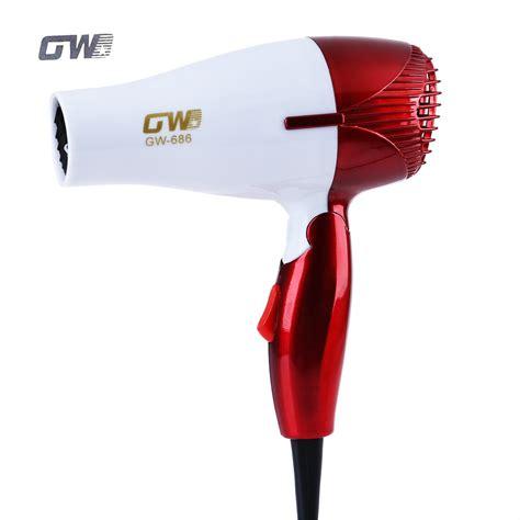 Mini Duck Hair Dryer Wholesale buy wholesale hair dryer from china hair dryer