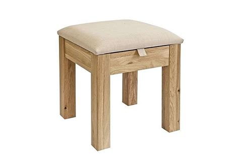 bedroom stool tuscan hills bedroom storage stool willis and gambier