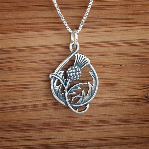 Scottish Handmade Jewellery - 17 best images about scotland on edinburgh