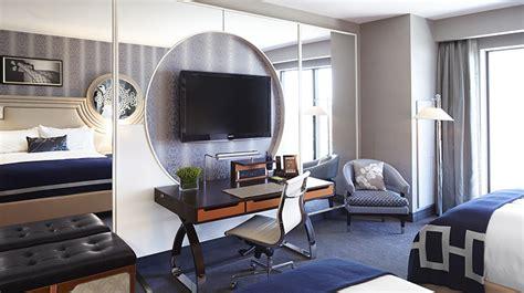 two bedroom city suite cosmopolitan las vegas the cosmopolitan of las vegas las vegas hotels las