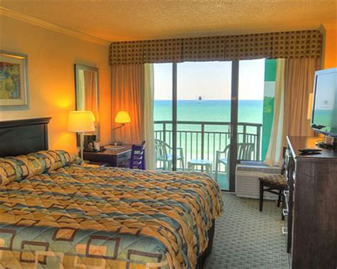 cheap hotels myrtle beachmyrtle hotel deals el