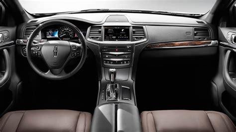 2015 Lincoln Mkz Interior by Image Gallery 2015 Mkz Interior