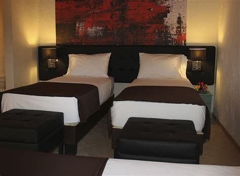 habitaciones hotel casa relax web oficial habitaciones