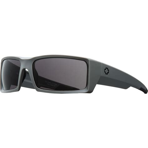 General Sunglasses general sunglasses lifestyle sunglasses