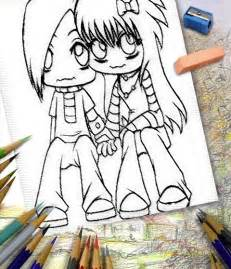 cute things to draw for your boyfriend cute couples