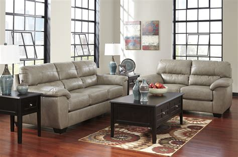 living room furniture ct liberty lagana furniture in meriden ct the quot parkstown