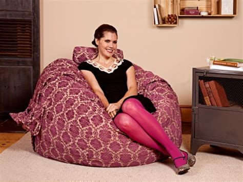 Lovesac Up To 60 Off Free Shipping Mommies With Cents
