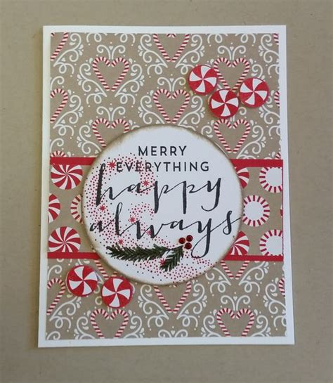 Paper Card Ideas - 18 paper crafting picks of the week stin pretty