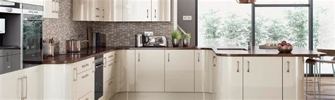 kitchen design nottingham kitchen designers nottingham peenmedia com