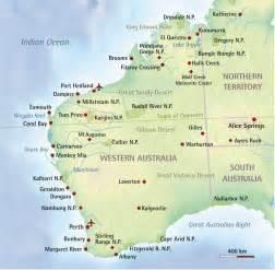 westaustralien unber 252 hrte weite amp natur www australasia ch