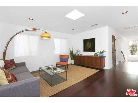 highland park houses for sale nela homes and tagged highland park los angeles real estate