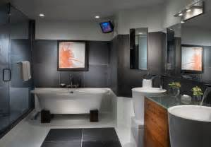 confort luxe moderne deco moderne