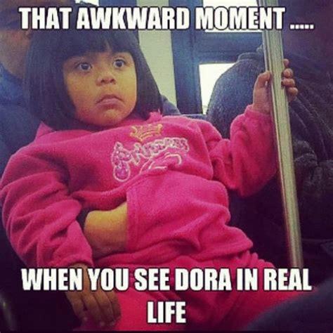 Instagram Funny Memes - top 30 funny instagram pictures